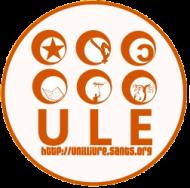 20080700-UniLliureEstiu